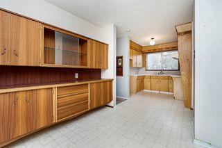 Photo 26: 7220 & 7222 79 Avenue in Edmonton: Zone 17 House Duplex for sale : MLS®# E4218982