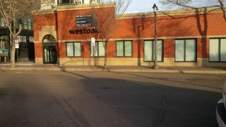 Photo 1: 8111 105 Street in Edmonton: Zone 15 Office for sale or lease : MLS®# E4220041