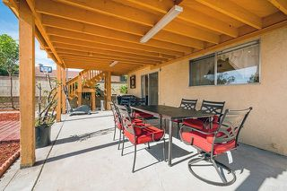 Photo 29: House for sale : 4 bedrooms : 6729 Anton Lane in San Diego