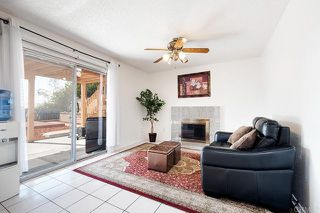 Photo 9: House for sale : 4 bedrooms : 6729 Anton Lane in San Diego