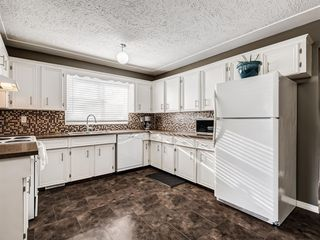 Photo 6: 107 Ranchero Place NW in Calgary: Ranchlands Detached for sale : MLS®# A1049917