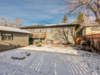 Photo 29: 107 Ranchero Place NW in Calgary: Ranchlands Detached for sale : MLS®# A1049917