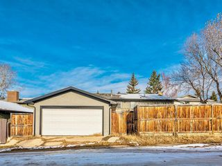 Photo 35: 107 Ranchero Place NW in Calgary: Ranchlands Detached for sale : MLS®# A1049917