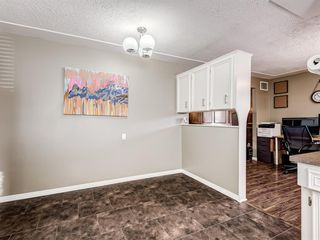 Photo 10: 107 Ranchero Place NW in Calgary: Ranchlands Detached for sale : MLS®# A1049917