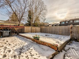 Photo 32: 107 Ranchero Place NW in Calgary: Ranchlands Detached for sale : MLS®# A1049917