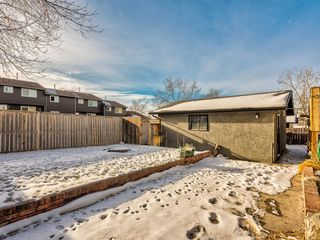 Photo 33: 107 Ranchero Place NW in Calgary: Ranchlands Detached for sale : MLS®# A1049917