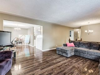 Photo 4: 107 Ranchero Place NW in Calgary: Ranchlands Detached for sale : MLS®# A1049917