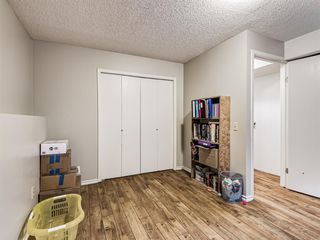 Photo 24: 107 Ranchero Place NW in Calgary: Ranchlands Detached for sale : MLS®# A1049917