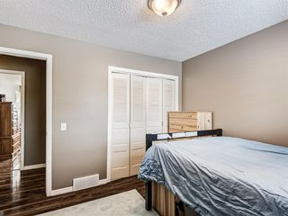Photo 15: 107 Ranchero Place NW in Calgary: Ranchlands Detached for sale : MLS®# A1049917