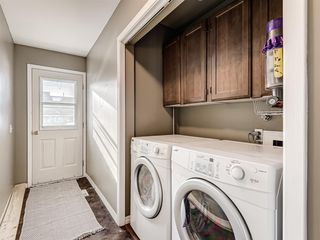 Photo 17: 107 Ranchero Place NW in Calgary: Ranchlands Detached for sale : MLS®# A1049917