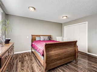 Photo 12: 107 Ranchero Place NW in Calgary: Ranchlands Detached for sale : MLS®# A1049917