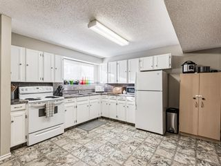 Photo 22: 107 Ranchero Place NW in Calgary: Ranchlands Detached for sale : MLS®# A1049917