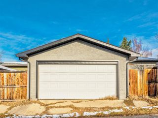 Photo 36: 107 Ranchero Place NW in Calgary: Ranchlands Detached for sale : MLS®# A1049917