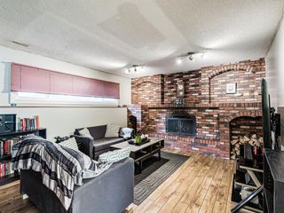 Photo 19: 107 Ranchero Place NW in Calgary: Ranchlands Detached for sale : MLS®# A1049917