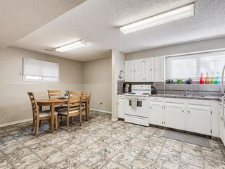 Photo 20: 107 Ranchero Place NW in Calgary: Ranchlands Detached for sale : MLS®# A1049917