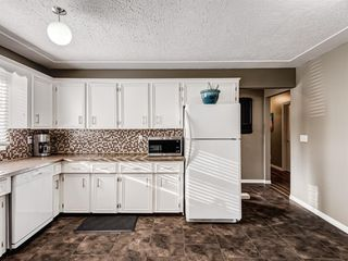 Photo 9: 107 Ranchero Place NW in Calgary: Ranchlands Detached for sale : MLS®# A1049917