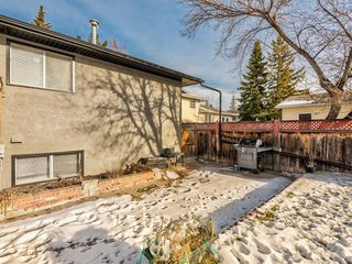Photo 31: 107 Ranchero Place NW in Calgary: Ranchlands Detached for sale : MLS®# A1049917