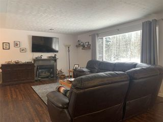 "Photo 5: 4819 SOOKE Road in Prince George: North Kelly House for sale in ""NORTH KELLY"" (PG City North (Zone 73))  : MLS®# R2518592"