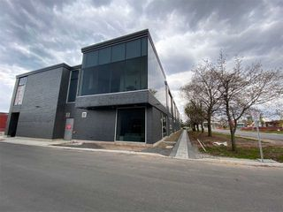 Photo 2: 18 & 19 418 Iroquois Shore Road in Oakville: Iroquois Ridge South Property for lease : MLS®# W4996656