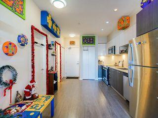"""Photo 8: 506 13768 108 Avenue in Surrey: Whalley Condo for sale in """"Venue"""" (North Surrey)  : MLS®# R2521311"""