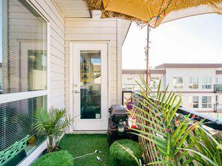 """Photo 19: 506 13768 108 Avenue in Surrey: Whalley Condo for sale in """"Venue"""" (North Surrey)  : MLS®# R2521311"""