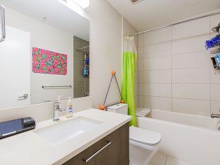 """Photo 16: 506 13768 108 Avenue in Surrey: Whalley Condo for sale in """"Venue"""" (North Surrey)  : MLS®# R2521311"""