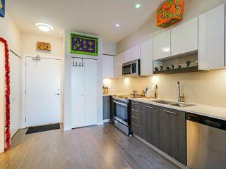 """Photo 9: 506 13768 108 Avenue in Surrey: Whalley Condo for sale in """"Venue"""" (North Surrey)  : MLS®# R2521311"""