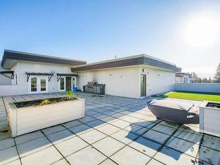 """Photo 23: 506 13768 108 Avenue in Surrey: Whalley Condo for sale in """"Venue"""" (North Surrey)  : MLS®# R2521311"""