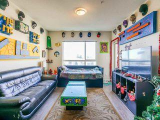 """Photo 10: 506 13768 108 Avenue in Surrey: Whalley Condo for sale in """"Venue"""" (North Surrey)  : MLS®# R2521311"""