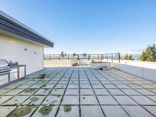 """Photo 24: 506 13768 108 Avenue in Surrey: Whalley Condo for sale in """"Venue"""" (North Surrey)  : MLS®# R2521311"""