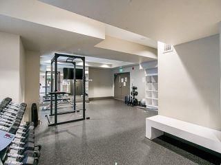 """Photo 22: 506 13768 108 Avenue in Surrey: Whalley Condo for sale in """"Venue"""" (North Surrey)  : MLS®# R2521311"""