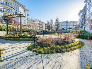 """Photo 28: 506 13768 108 Avenue in Surrey: Whalley Condo for sale in """"Venue"""" (North Surrey)  : MLS®# R2521311"""