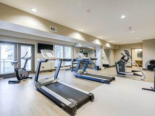 """Photo 21: 506 13768 108 Avenue in Surrey: Whalley Condo for sale in """"Venue"""" (North Surrey)  : MLS®# R2521311"""