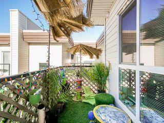 """Photo 20: 506 13768 108 Avenue in Surrey: Whalley Condo for sale in """"Venue"""" (North Surrey)  : MLS®# R2521311"""