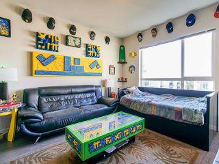 """Photo 13: 506 13768 108 Avenue in Surrey: Whalley Condo for sale in """"Venue"""" (North Surrey)  : MLS®# R2521311"""