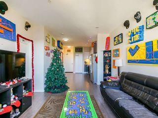 """Photo 12: 506 13768 108 Avenue in Surrey: Whalley Condo for sale in """"Venue"""" (North Surrey)  : MLS®# R2521311"""