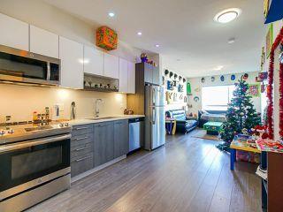 """Photo 5: 506 13768 108 Avenue in Surrey: Whalley Condo for sale in """"Venue"""" (North Surrey)  : MLS®# R2521311"""