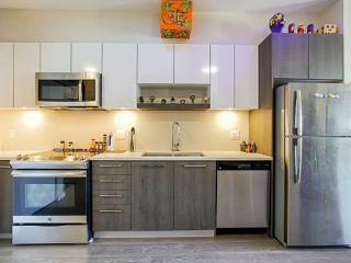 """Photo 7: 506 13768 108 Avenue in Surrey: Whalley Condo for sale in """"Venue"""" (North Surrey)  : MLS®# R2521311"""