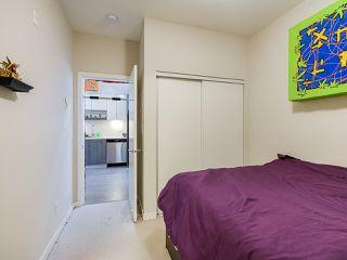 """Photo 15: 506 13768 108 Avenue in Surrey: Whalley Condo for sale in """"Venue"""" (North Surrey)  : MLS®# R2521311"""