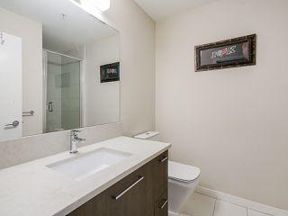 """Photo 18: 506 13768 108 Avenue in Surrey: Whalley Condo for sale in """"Venue"""" (North Surrey)  : MLS®# R2521311"""
