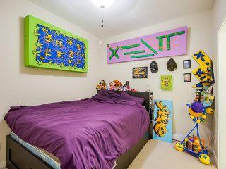 """Photo 14: 506 13768 108 Avenue in Surrey: Whalley Condo for sale in """"Venue"""" (North Surrey)  : MLS®# R2521311"""