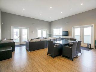 """Photo 26: 506 13768 108 Avenue in Surrey: Whalley Condo for sale in """"Venue"""" (North Surrey)  : MLS®# R2521311"""