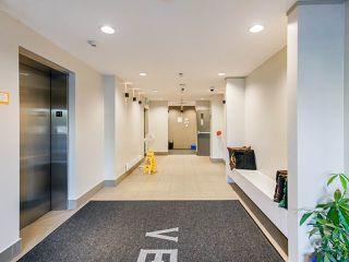 """Photo 4: 506 13768 108 Avenue in Surrey: Whalley Condo for sale in """"Venue"""" (North Surrey)  : MLS®# R2521311"""