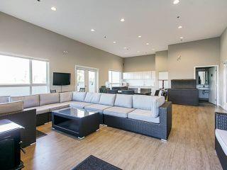 """Photo 25: 506 13768 108 Avenue in Surrey: Whalley Condo for sale in """"Venue"""" (North Surrey)  : MLS®# R2521311"""