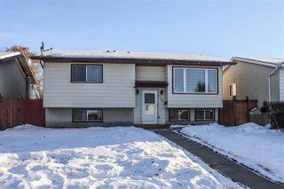 Photo 1: 2719 37 Street in Edmonton: Zone 29 House for sale : MLS®# E4222713