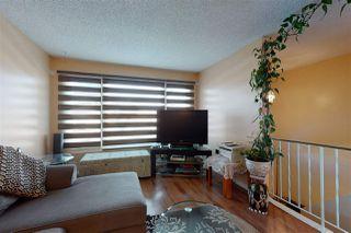 Photo 4: 2719 37 Street in Edmonton: Zone 29 House for sale : MLS®# E4222713