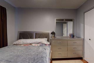 Photo 14: 2719 37 Street in Edmonton: Zone 29 House for sale : MLS®# E4222713