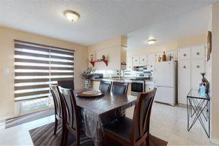 Photo 5: 2719 37 Street in Edmonton: Zone 29 House for sale : MLS®# E4222713