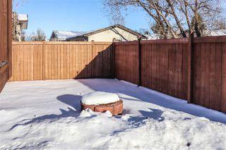 Photo 31: 2719 37 Street in Edmonton: Zone 29 House for sale : MLS®# E4222713