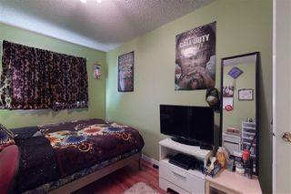 Photo 18: 2719 37 Street in Edmonton: Zone 29 House for sale : MLS®# E4222713